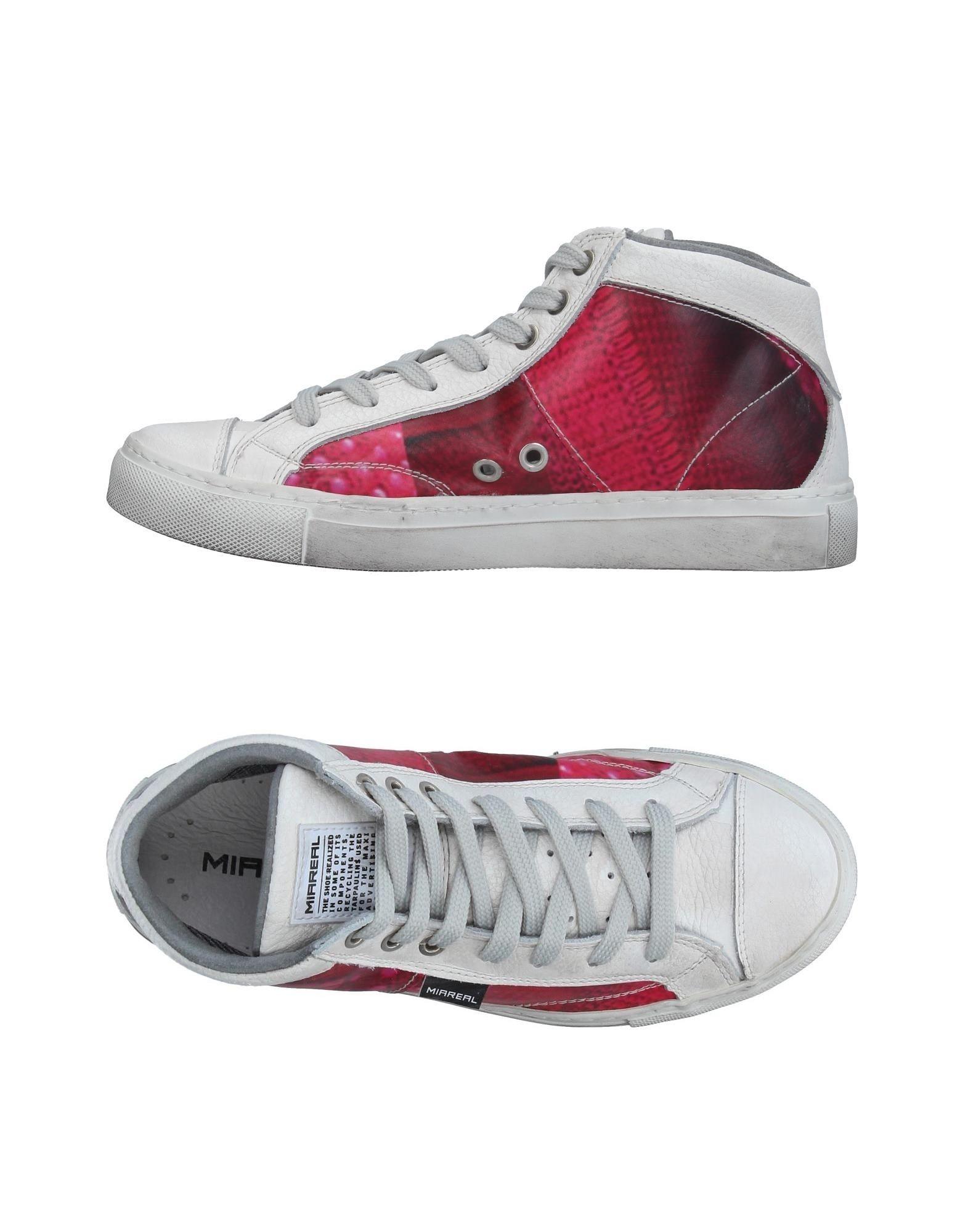 MIAREAL Высокие кеды и кроссовки кеды кроссовки высокие dc council mid tx stone camo