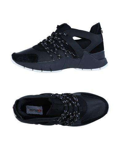 zapatillas FRANK Sneakers & Deportivas mujer