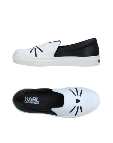 zapatillas KARL LAGERFELD Sneakers & Deportivas mujer