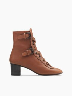 Bottines Orson
