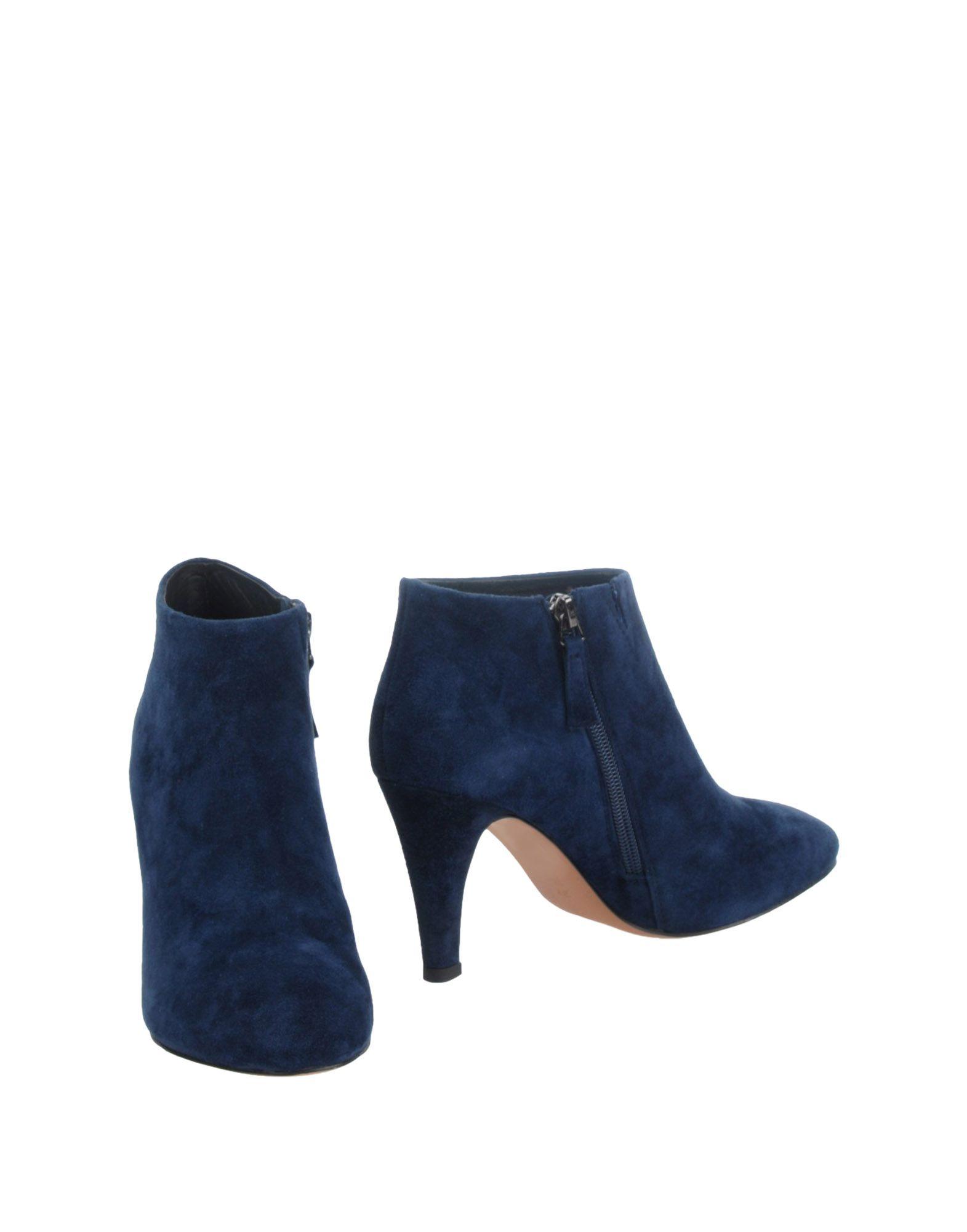 MI/MAI Полусапоги и высокие ботинки mi mai низкие кеды и кроссовки