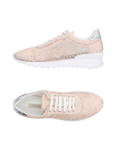 zapatillas CASADEI Sneakers & Deportivas mujer