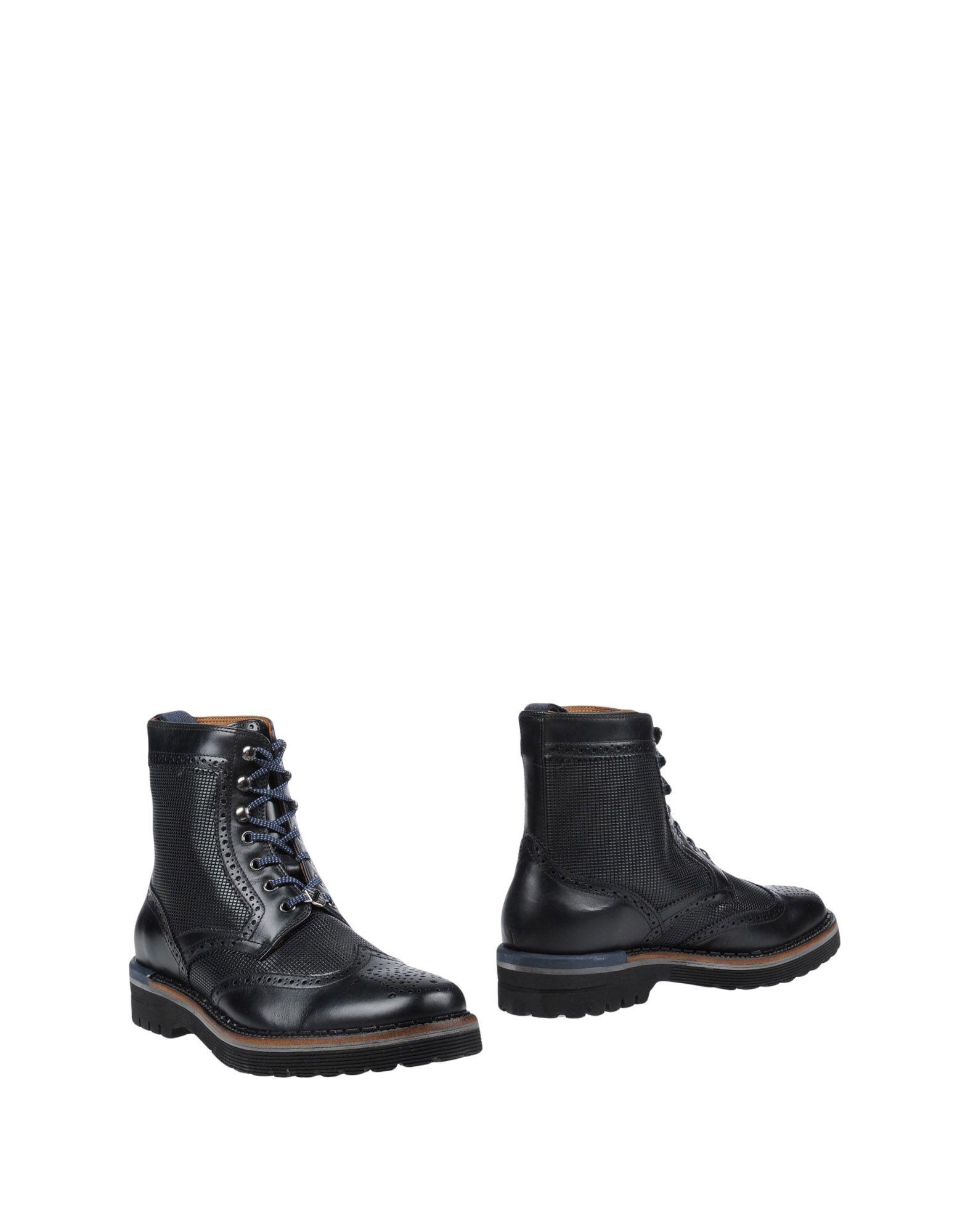 ФОТО brimarts полусапоги и высокие ботинки