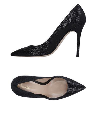 Туфли от DIMATTIA