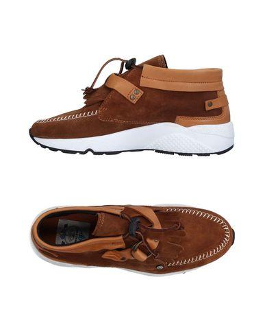 DOLFIE Sneakers & Tennis basses homme