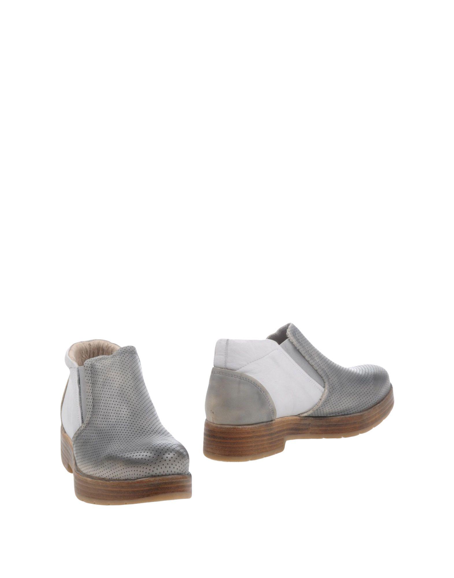 HANGAR Полусапоги и высокие ботинки magazzini del sale полусапоги и высокие ботинки