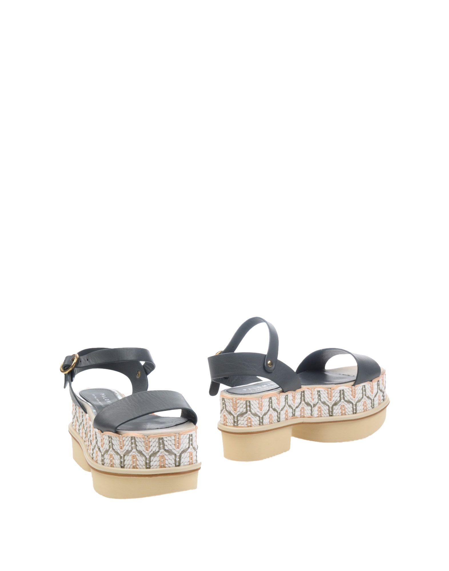 PALOMITAS by PALOMA BARCELÓ Ботинки paloma barceló ботинки