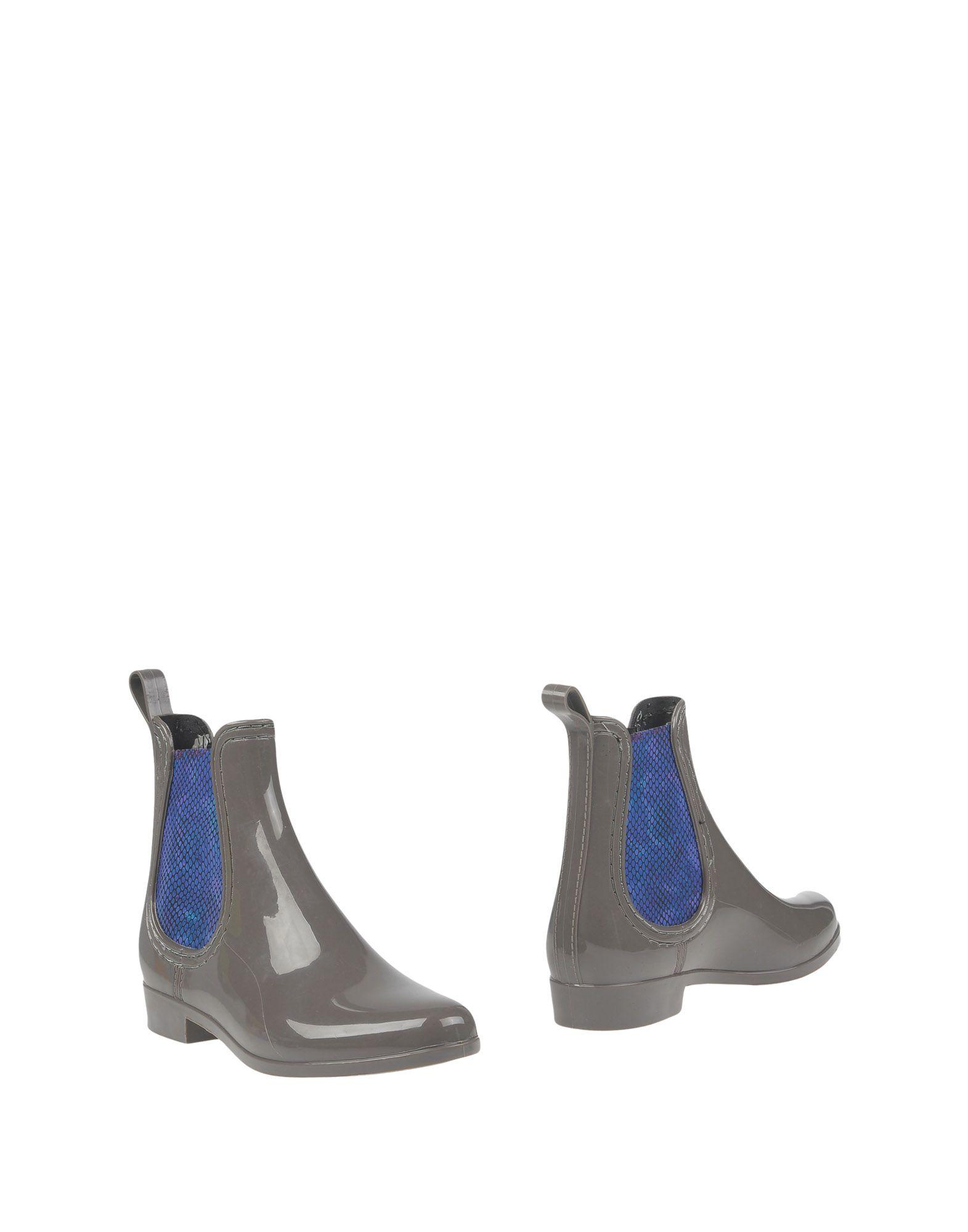 COLORS OF CALIFORNIA Полусапоги и высокие ботинки acrobats of god полусапоги и высокие ботинки