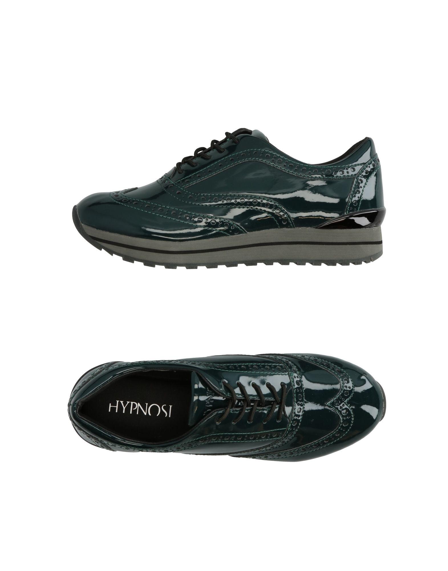 HYPNOSI Обувь на шнурках hypnosi