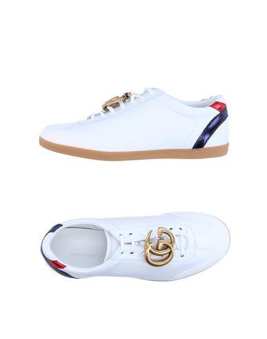 zapatillas GUCCI Sneakers & Deportivas hombre