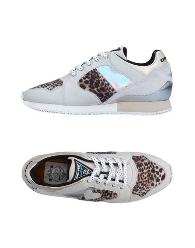 zapatillas DOLFIE Sneakers & Deportivas mujer