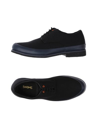 Обувь на шнурках SWIMS 11279425QJ