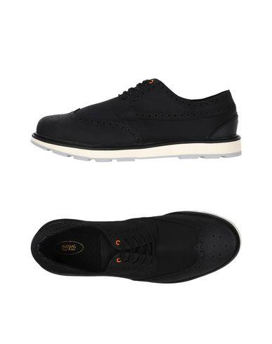 Обувь на шнурках SWIMS 11279466HI