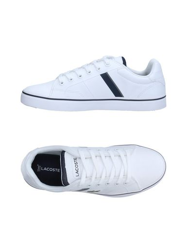 zapatillas LACOSTE Sneakers & Deportivas infantil