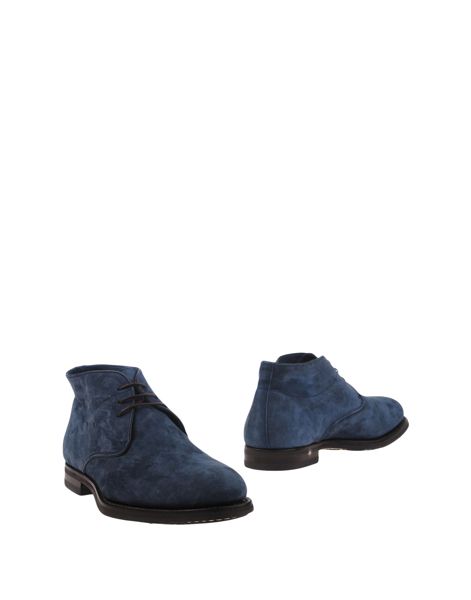 ANDREA VENTURA FIRENZE Полусапоги и высокие ботинки
