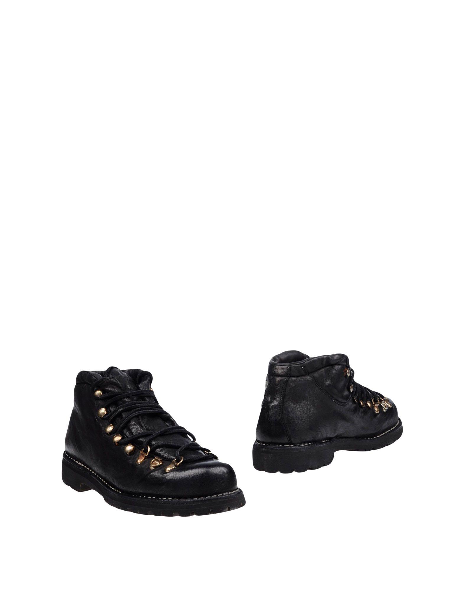 LE CORTINA by ANDREA VENTURA Полусапоги и высокие ботинки le cortina by andrea ventura полусапоги и высокие ботинки