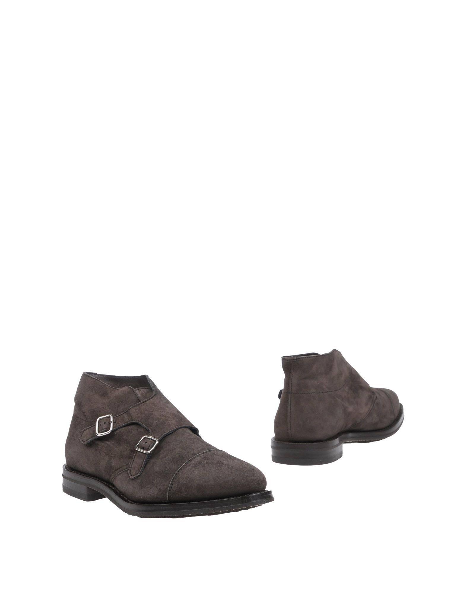 ANDREA VENTURA FIRENZE per EREDI CHIARINI Полусапоги и высокие ботинки eredi chiarini eredi chiarini галстук 154190
