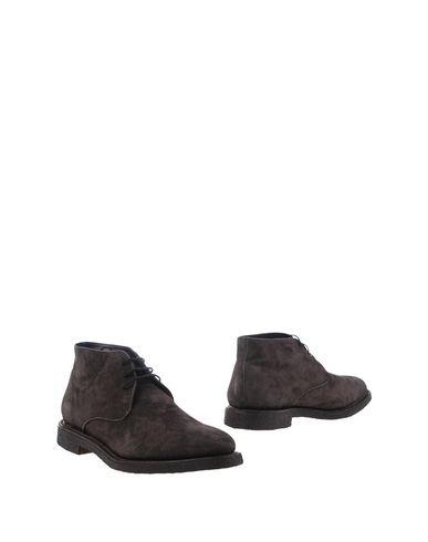 Полусапоги и высокие ботинки от ANDREA VENTURA FIRENZE