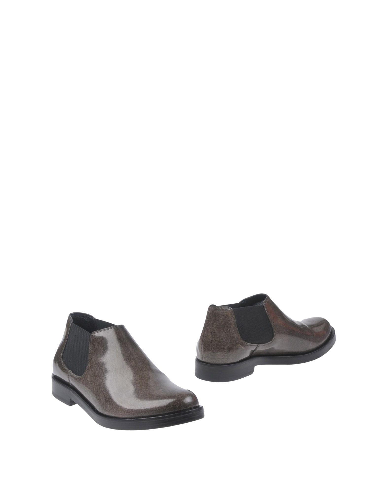 PEDRO GARCÍA Полусапоги и высокие ботинки pedro sostre web analytics for dummies