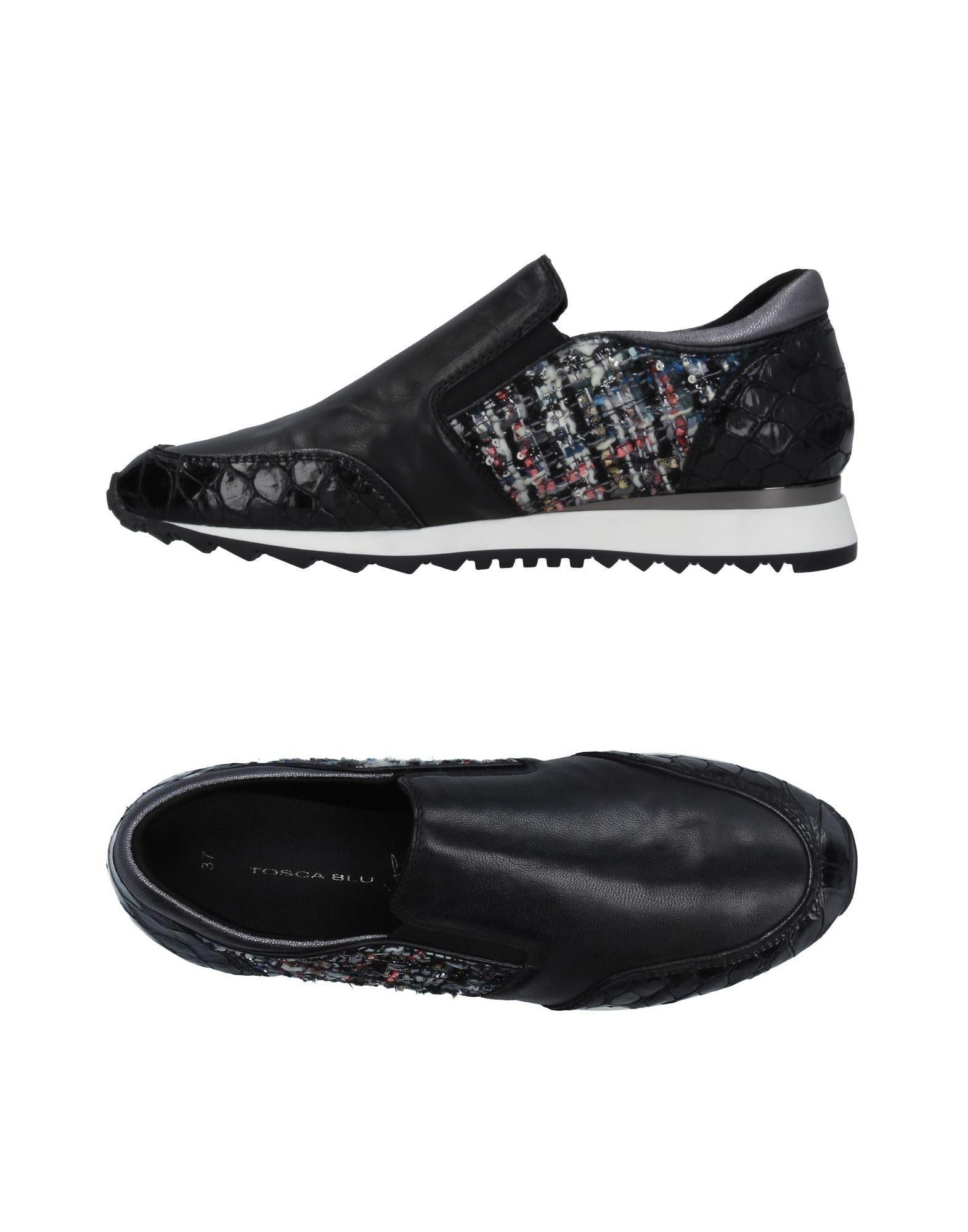 TOSCA BLU SHOES Низкие кеды и кроссовки tosca blu shoes обувь на шнурках