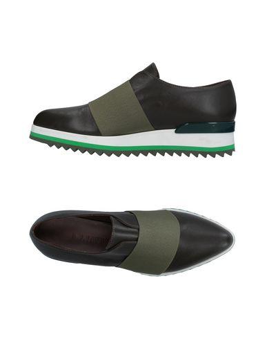 zapatillas A.F.VANDEVORST Sneakers & Deportivas mujer