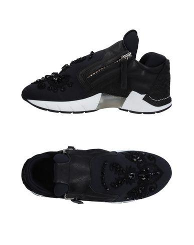 CA by CINZIA ARAIA Sneakers & Tennis basses femme
