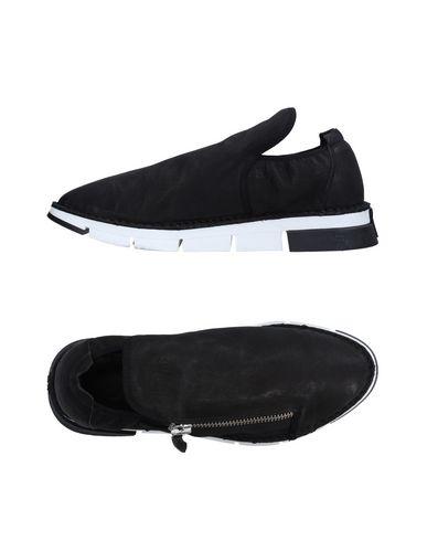 Foto CINZIA ARAIA Sneakers & Tennis shoes basse uomo