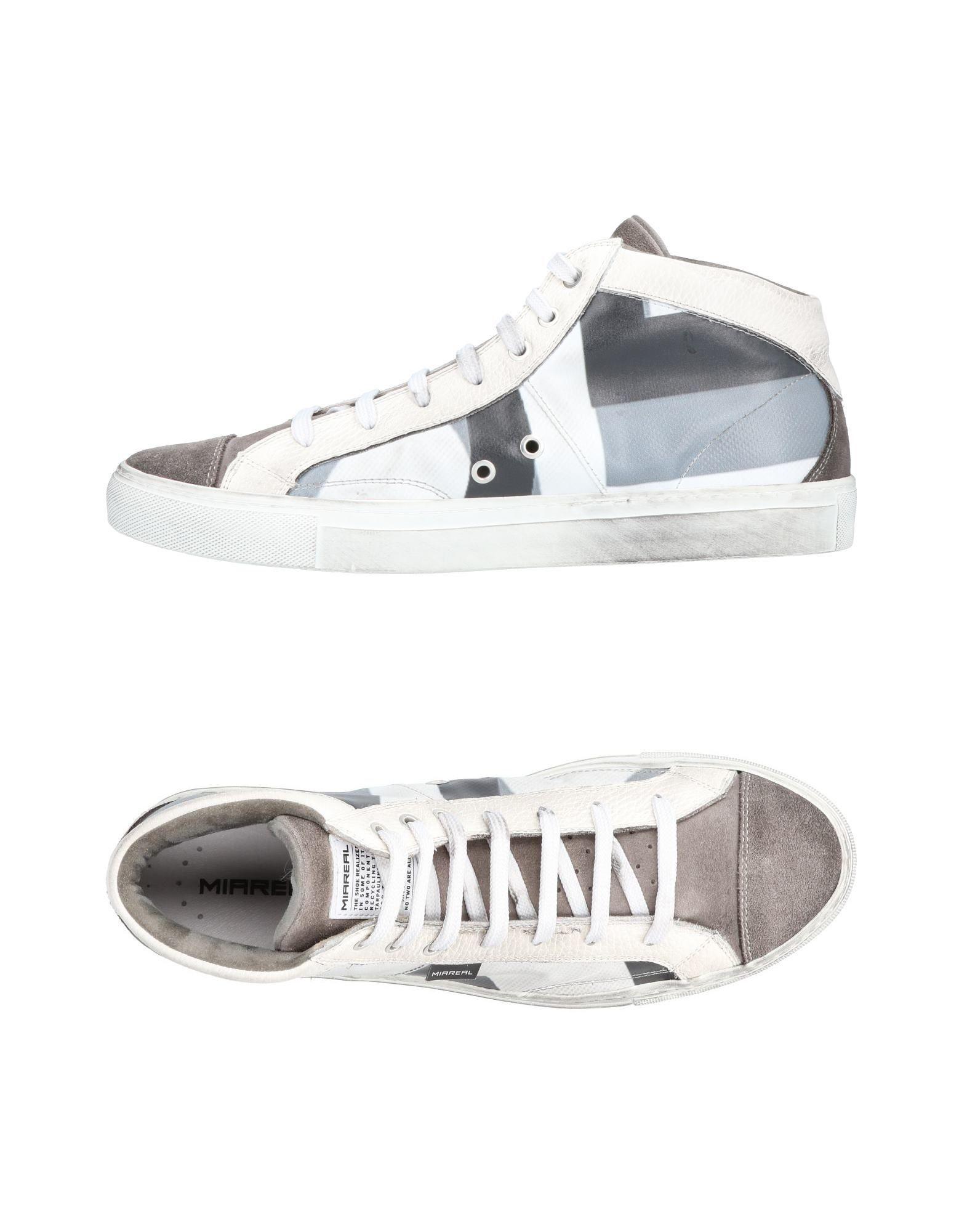 Miareal Newborn Shoes