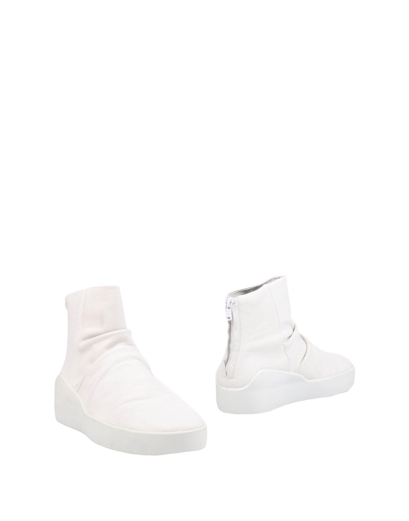 ECCO x THE LAST CONSPIRACY Полусапоги и высокие ботинки женские сапоги ecco 351123 14 11001 01220