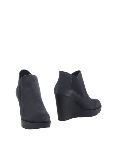 Imagen principal de producto de CALVIN KLEIN JEANS - CALZADO - Botines de ca?a alta - Calvin Klein