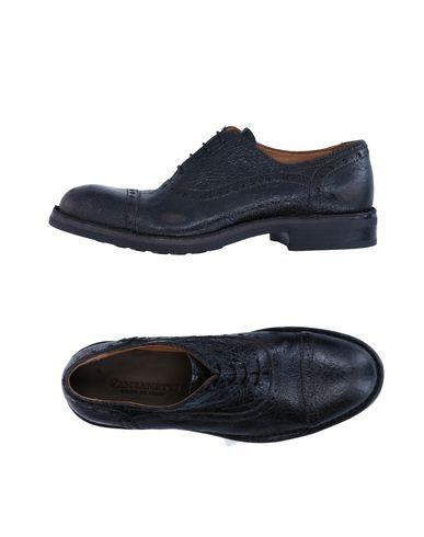 Обувь на шнурках PANTANETTI 11282233RS