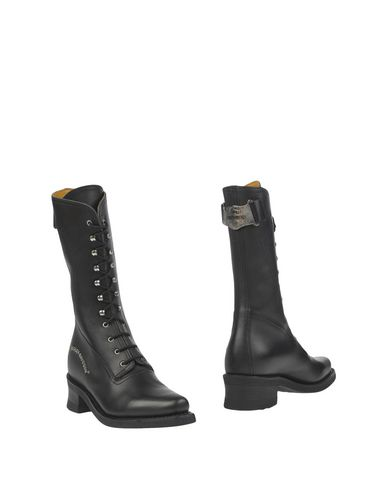 zapatillas HARLEY DAVIDSON FOOTWEAR Botas mujer