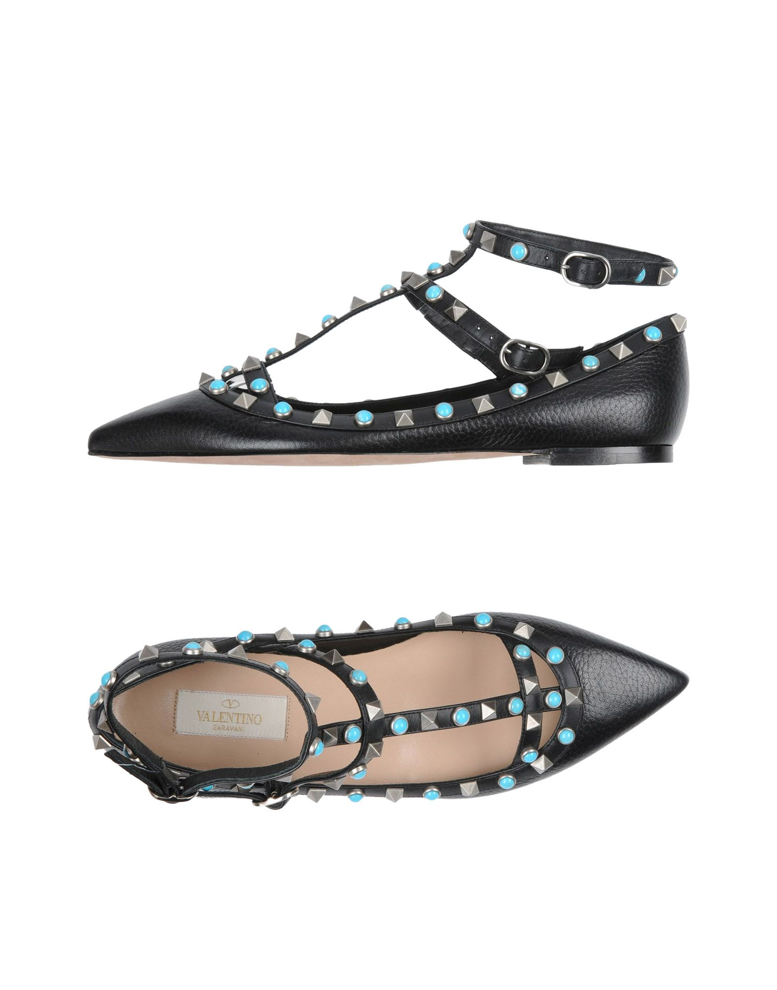 Louboutin presented sneakers in rhinestones and ballet flats for any skin color