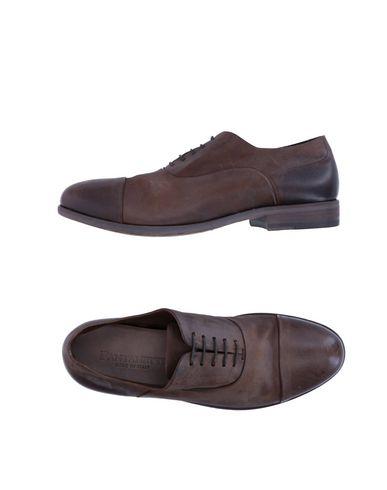 Обувь на шнурках PANTANETTI 11282308CL
