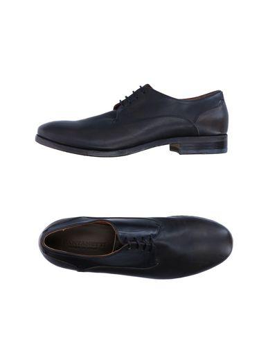 Обувь на шнурках PANTANETTI 11282459TN