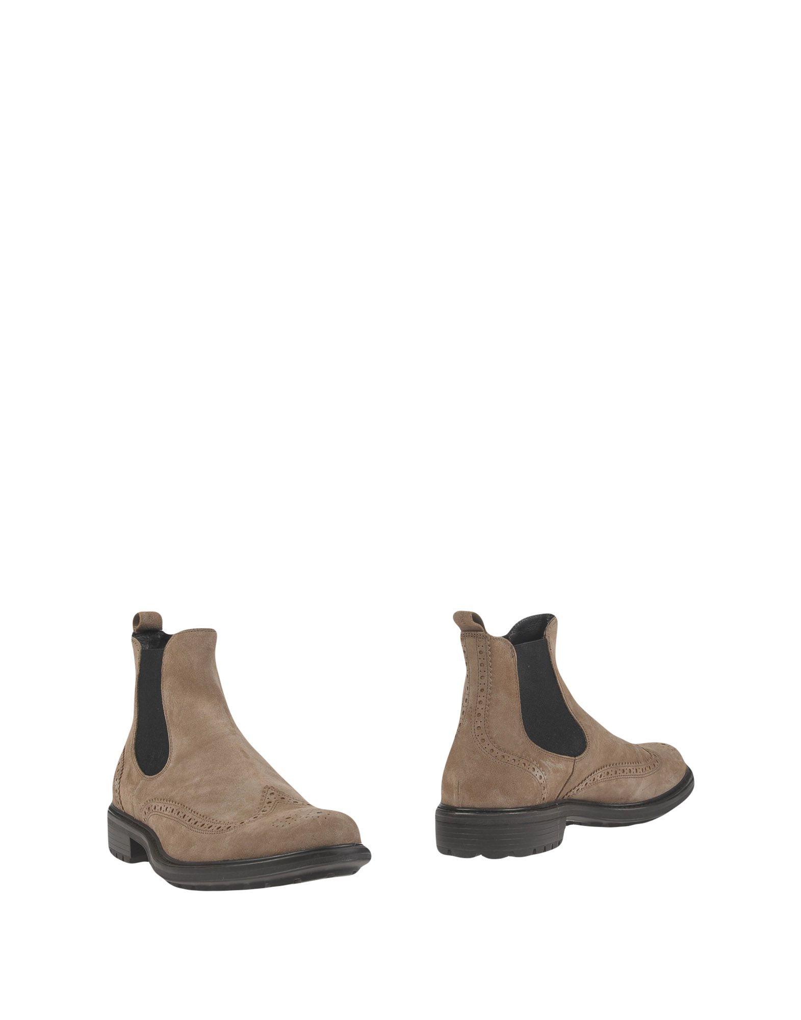 MANUEL RITZ Полусапоги и высокие ботинки купить футбольную форму челси торрес