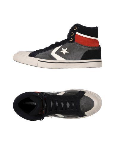 zapatillas CONVERSE CONS Sneakers abotinadas hombre