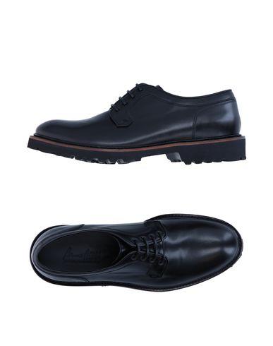 BRUNO ANTOLINI Chaussures à lacets homme