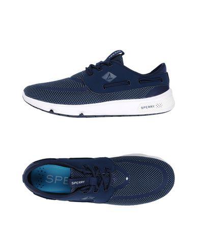 zapatillas SPERRY TOP SIDER Sneakers & Deportivas hombre