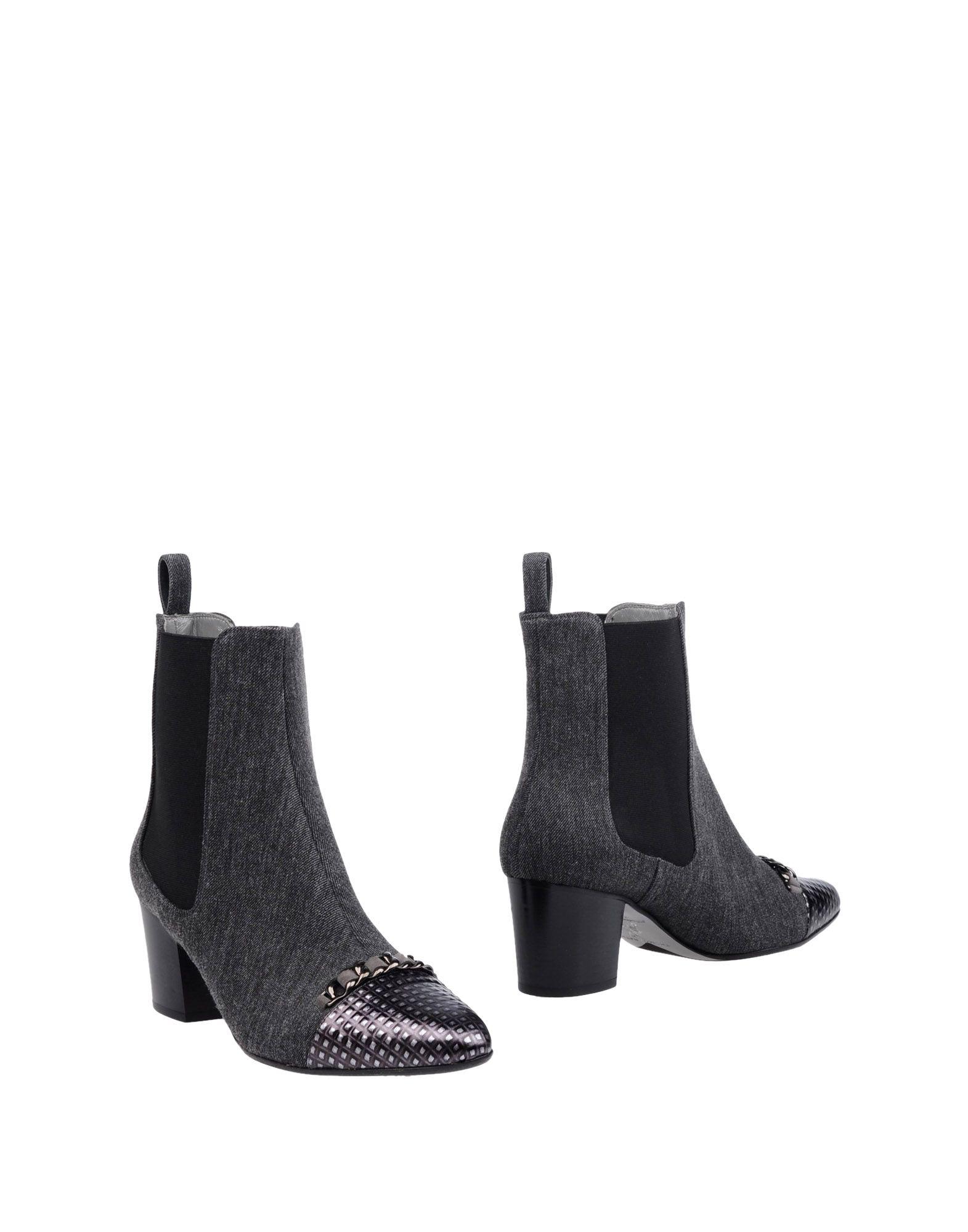 THOMAS RATH Полусапоги и высокие ботинки все цены