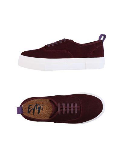 zapatillas EYTYS Sneakers & Deportivas hombre