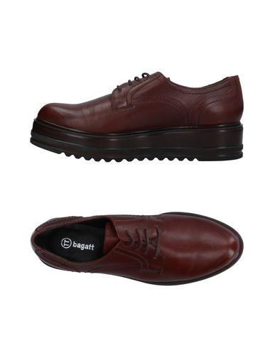 zapatillas BAGATT Zapatos de cordones mujer