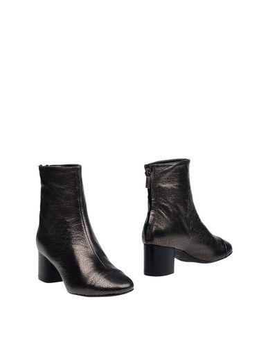 zapatillas BAGATT Botines de ca?a alta mujer