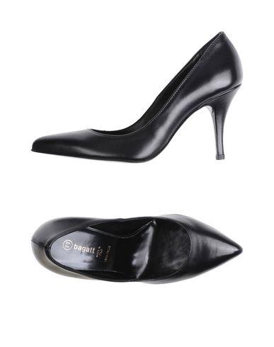 Туфли от BAGATT