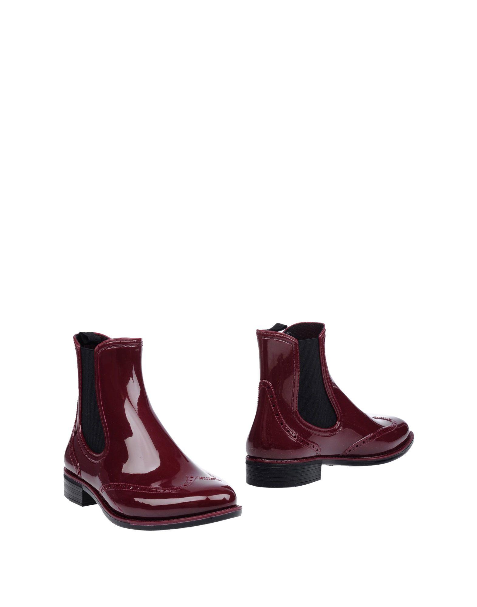 BAGATT Полусапоги и высокие ботинки hecon полусапоги и высокие ботинки