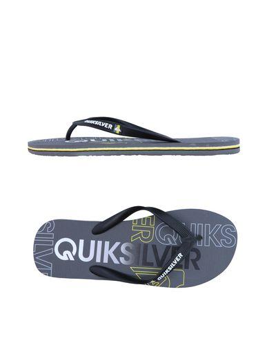 zapatillas QUIKSILVER Sandalias de dedo hombre