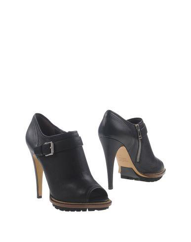 zapatillas BELSTAFF Botines mujer