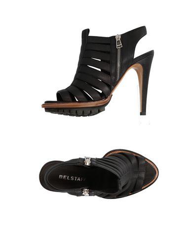 zapatillas BELSTAFF Sandalias mujer