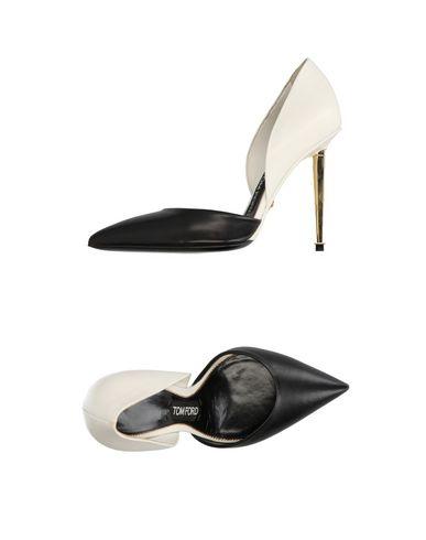 zapatillas TOM FORD Zapatos de sal?n mujer