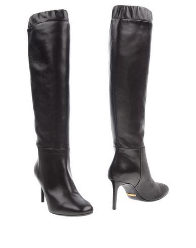 zapatillas TOM FORD Botas mujer